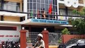Xem xét khởi tố Trưởng phòng Thanh tra Cục thuế Bình Định nhận tiền của DN