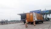 Hai Trạm thu phí BOT Nam và BOT Bắc Bình Định lên kế hoạch giảm giá vé