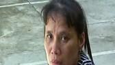 Nghi con gái sát hại mẹ ruột bị bại liệt