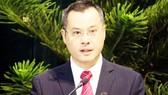 Tân Chủ tịch UBND tỉnh Phú Yên