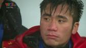 U23 Việt Nam - U23 Uzbekistan 1-2: Thua nhưng vẫn là người hùng