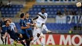 Lazio - Apollon Limassol 2-1: Luis Alberto, Immobile đưa Đại bàng xanh sải cánh