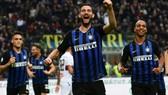 Inter - Genoa 5-0: Gagliardini lập cú đúp, Politano, Joao Mario, Nainggolan khoe tài