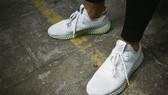 adidas ALPHAEDGE4D ra mắt Việt Nam