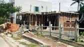 Ngang nhiên xây nhà trái phép tại Đà Nẵng: Bà Nguyễn Thanh Hiền phải dỡ công trình trước 15-10 