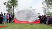 """Đà Nẵng mở rộng công viên hơn 8.000m² """"đất vàng"""""""