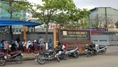 Văn phòng Thủ tướng Chính phủ yêu cầu TP Đà Nẵng trả lời vụ nhà máy thép