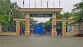 Đảm bảo an toàn, học sinh TP Tam Kỳ tiếp tục nghỉ học ngày 11-12