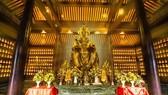 Đà Nẵng, lần đầu tiên tổ chức Lễ hội Thần tài