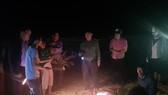 Vụ đuối nước thương tâm tại Quảng Nam, đã xác định danh tính nạn nhân