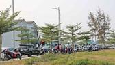 Thanh tra tỉnh Quảng Nam đề nghị kiểm điểm trách nhiệm cán bộ, công chức để xảy ra vi phạm đất đai