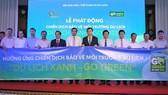 Tìm giải pháp thu hút khách du lịch quốc tế đến Việt Nam