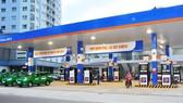 Từ 1-8 có thể dùng thẻ ATM để mua xăng dầu