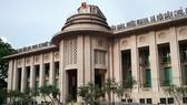 Ngân hàng Nhà nước phản hồi kết quả thanh tra của Thanh tra Chính phủ