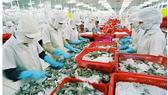 ADB dự báo kinh tế Việt Nam tăng trưởng 6,5% trong năm 2018