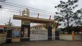 Cơ quan công an huyện Quảng Ninh đã khởi tố vụ án hình sự học sinh bị phạt tát 231 cái tại Trường THCS Duy Ninh đang chạy đua thành tích lên chuẩn Quốc gia mức độ II.