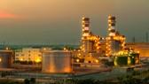 Doanh nghiệp điện lớn nhất chuẩn bị IPO