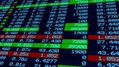 Vietcombank chỉ bán được 10.000 trong số 54,3 triệu cổ phần tại MB