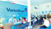 Năm 2019, VietinBank đặt trọng tâm cơ cấu và xử lý nợ xấu