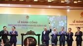 Việt Nam sẽ làm hết sức mình cho cuộc gặp của lãnh đạo Mỹ - Triều Tiên