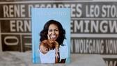"""Hồi ký """"Chất Michelle"""" phát hành ở Việt Nam"""