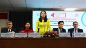 ITE HCMC 2019: Cửa ngõ du lịch đến với châu Á
