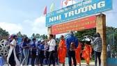 ĐBSCL: Nhiều thí sinh vắng trong ngày thi thứ hai kỳ thi THPT quốc gia