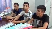 Xử lý 2 nhóm tín dụng đen hoạt động ở Kiên Giang