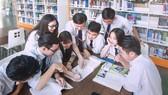 Đại học FPT Cần Thơ đào tạo hệ THPT nội trú đầu tiên ở ĐBSCL