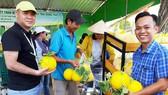 Phát triển bền vững du lịch nông nghiệp tại ĐBSCL