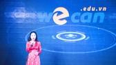 Ra mắt website học tập trực tuyến wecan.edu.vn