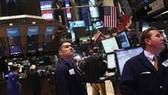 Trump tiếp tục gây bão chiến tranh tiền tệ