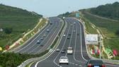 2 phương án xây đường bộ cao tốc Bắc - Nam