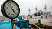 Kinh tế Nga và Ukraine sau khủng hoảng