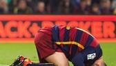 Barca 2- 2 Deportivo: Không thể hiểu chuyện gì xảy ra!