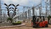 Thêm 1.420MW bổ sung hệ thống điện quốc gia