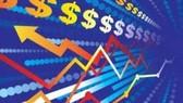 Kinh tế Việt Nam vì đâu nên nỗi?