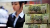 Thị trường trái phiếu Việt Nam đạt 27 tỷ USD