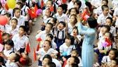 Học sinh TP HCM được nghỉ Tết Bính Thân nhiều nhất 16 ngày