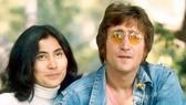Yoko Ono lên tiếng tin đồn John Lennon 'lưỡng tính'