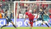 Thua Bayern 1-5, Arsenal sắp bị đá bay