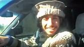 Chân dung kẻ chủ mưu khủng bố Paris