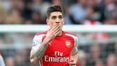 West Brom-Arsenal: Chiếm lấy ngôi đầu