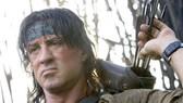 'Rambo' lột xác thành phim truyền hình