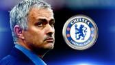 Mourinho chính thức bị sa thải