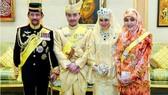 Brunei: Chúc mừng Giáng sinh có thể ngồi tù 5 năm