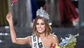 TT Colombia nói gì sau sự cố Hoa hậu Hoàn vũ