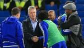Chelsea-Watford: Chờ chuỗi thành công