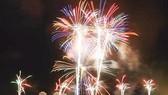 Đà Nẵng, Hội An: Nhiều hoạt động đón năm mới