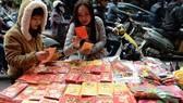 Chi phí ăn Tết của người Việt gần 14,2 triệu đồng